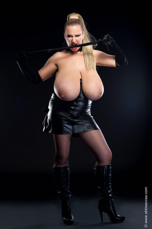 Black boob breast milk sucking tit