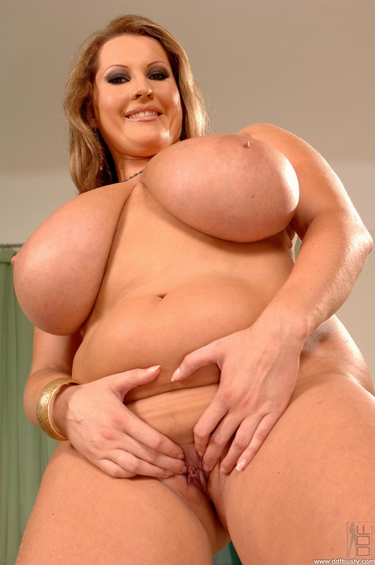 For her. Darlene cambell shows her boobs
