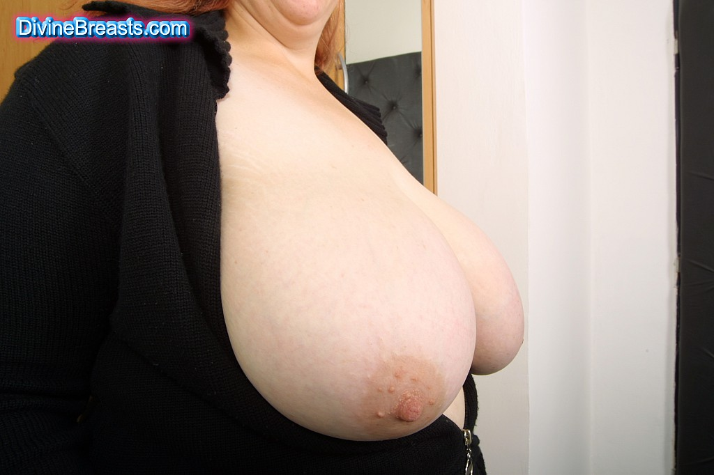 divinebreasts