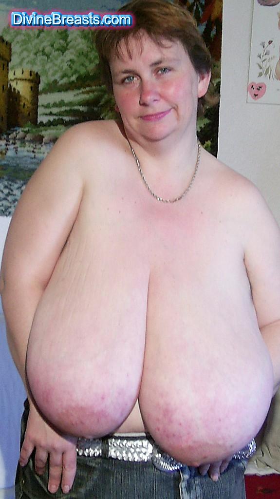 Nadine Jansen Nadine Jansen Big Tits Big Belly Big Boobs