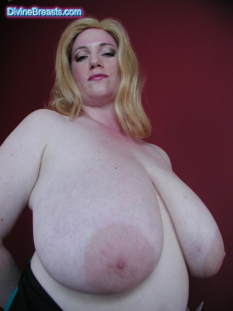 porn music video hd