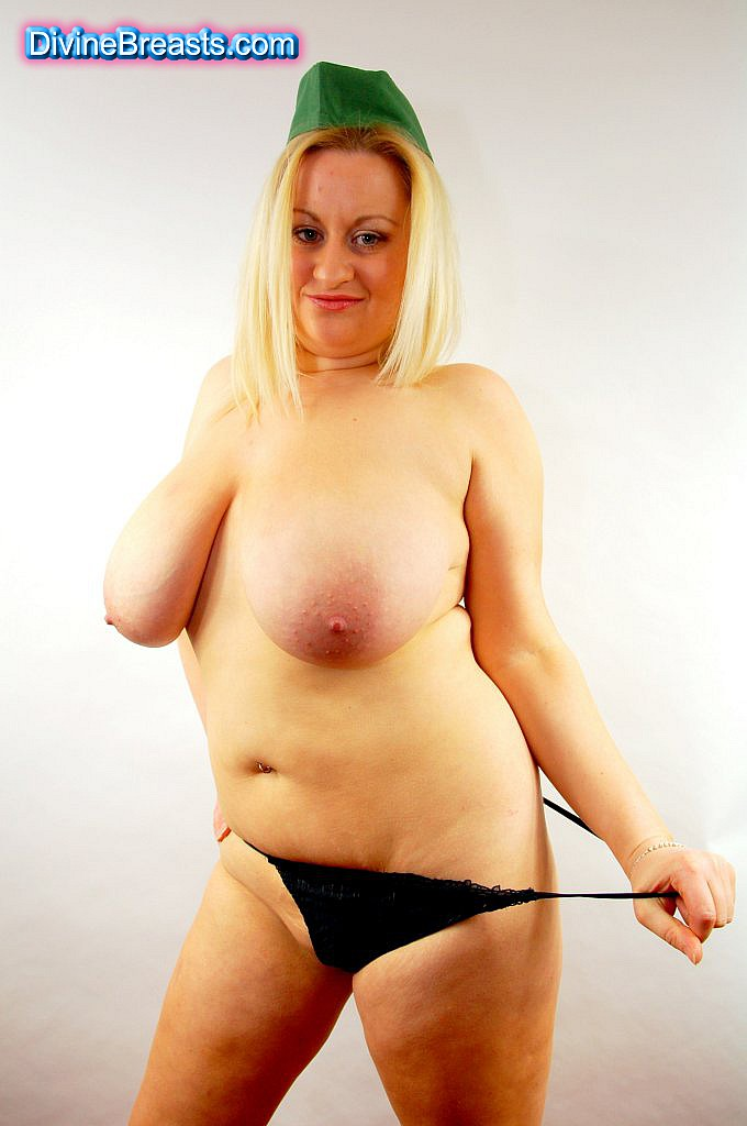 telugu sexy girls big butt
