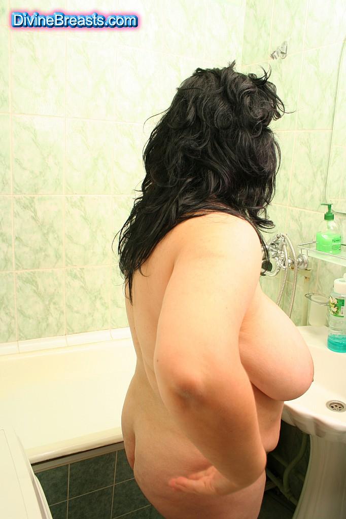 black big ass pussy
