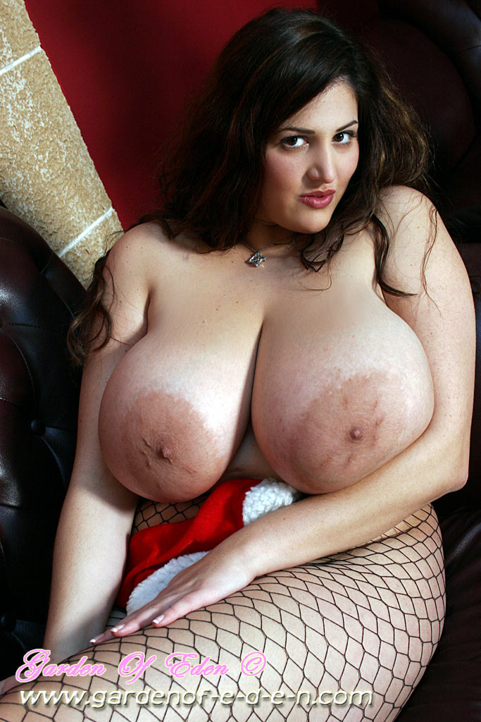 pure pussy videos