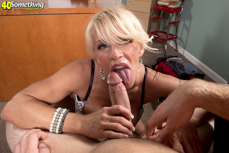 watch mature porn for free № 112145