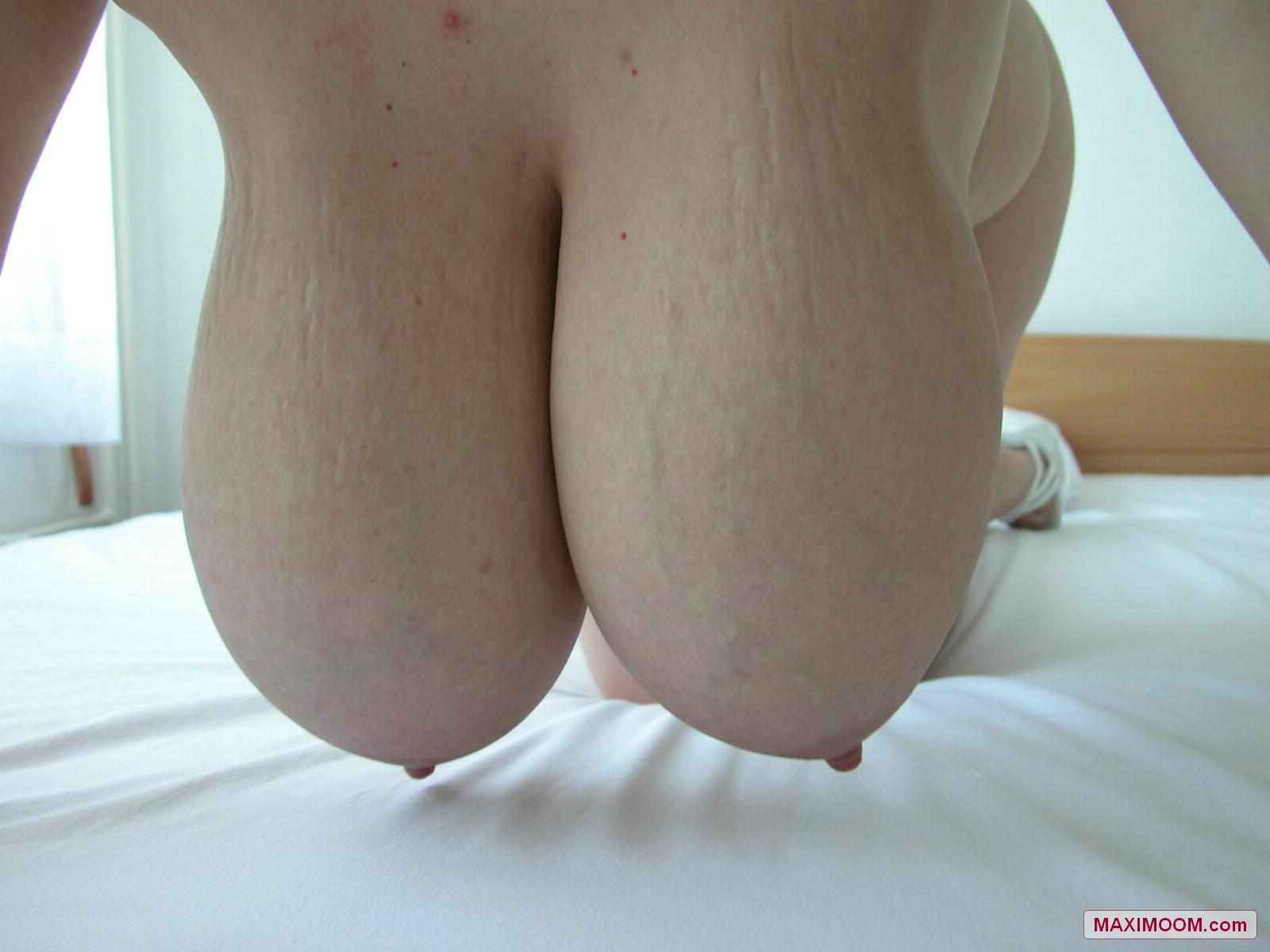 Фото раком большая грудь, Большие сиськи и огромная грудь. Порно фото и видео 10 фотография