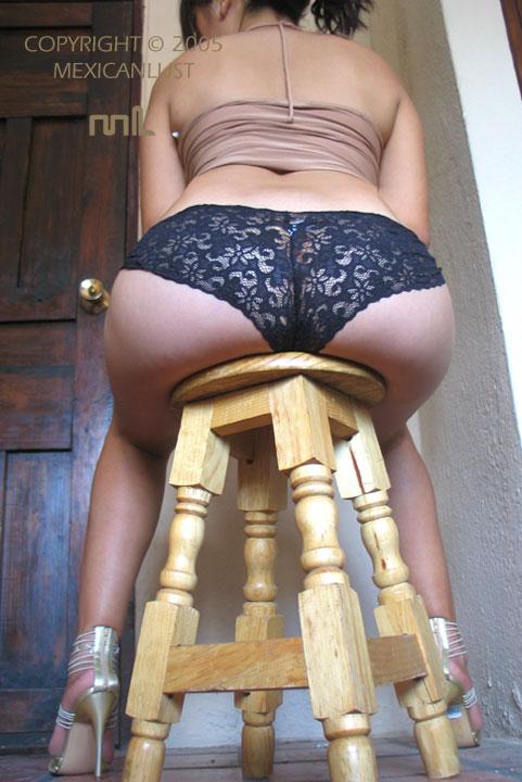 http://www.lesgalls.com/pics/mexlust/gal598cm/pic_6.jpg