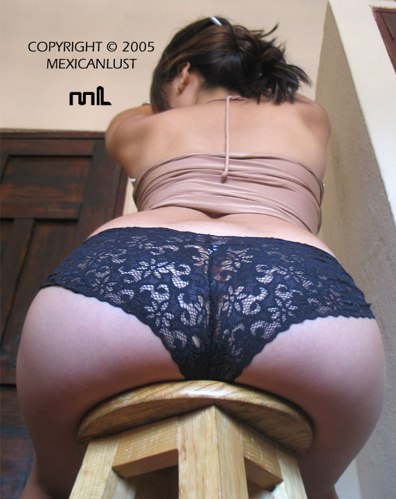 http://www.lesgalls.com/pics/mexlust/gal598cm/pic_7.jpg