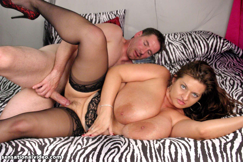 shyla jennings lesbian nude