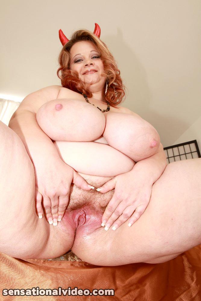 Why do boobs sag with age