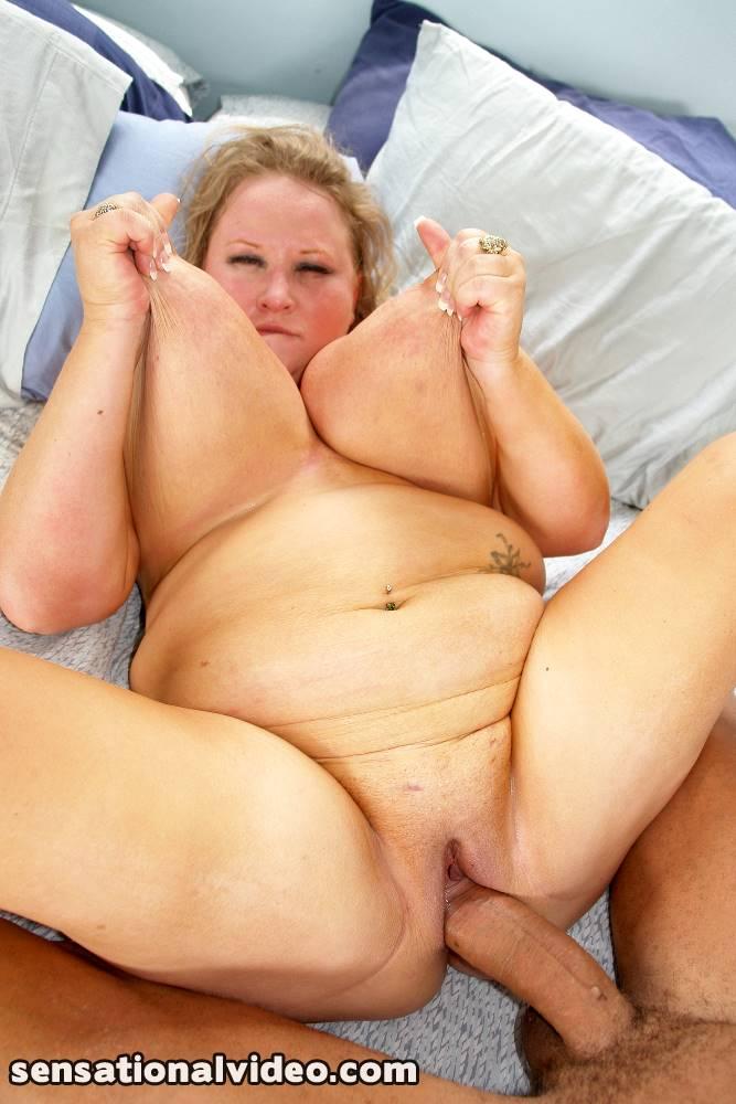 https://orvietowine.info/lacey-turner-having-sex.php