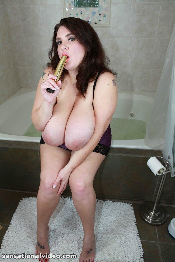 naked russian women eex