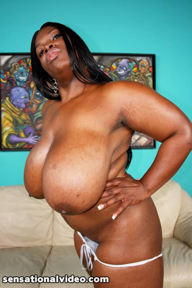 big girl lesbian orgy