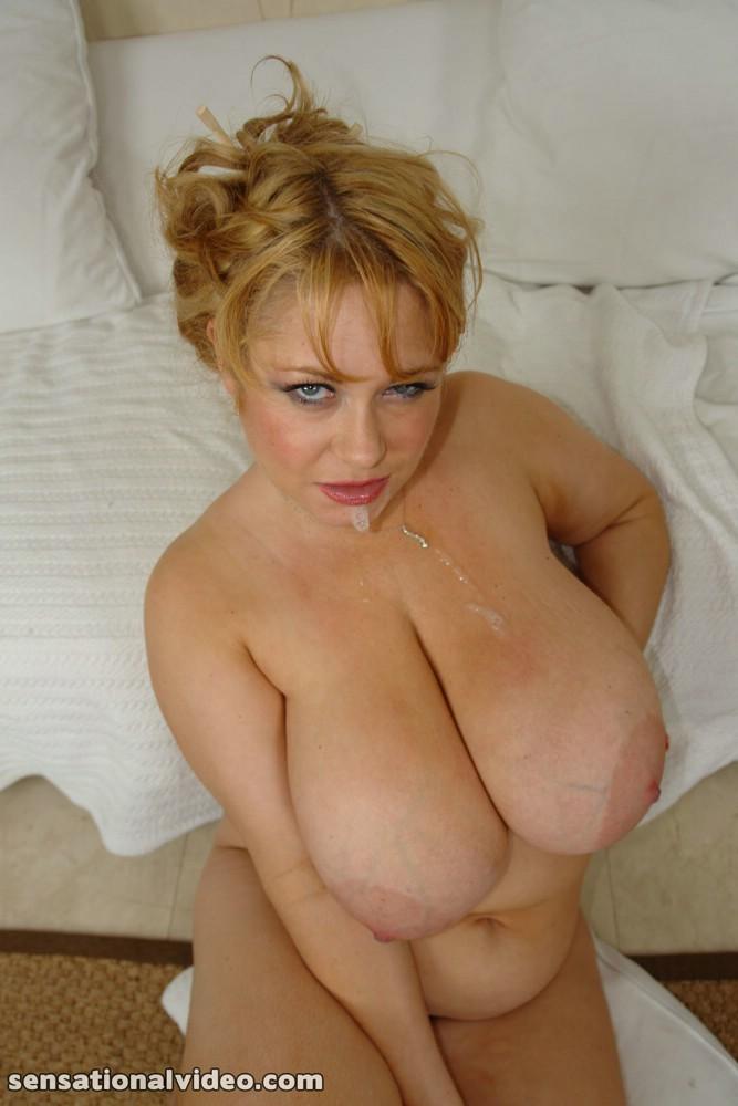 stepdaughter boobs