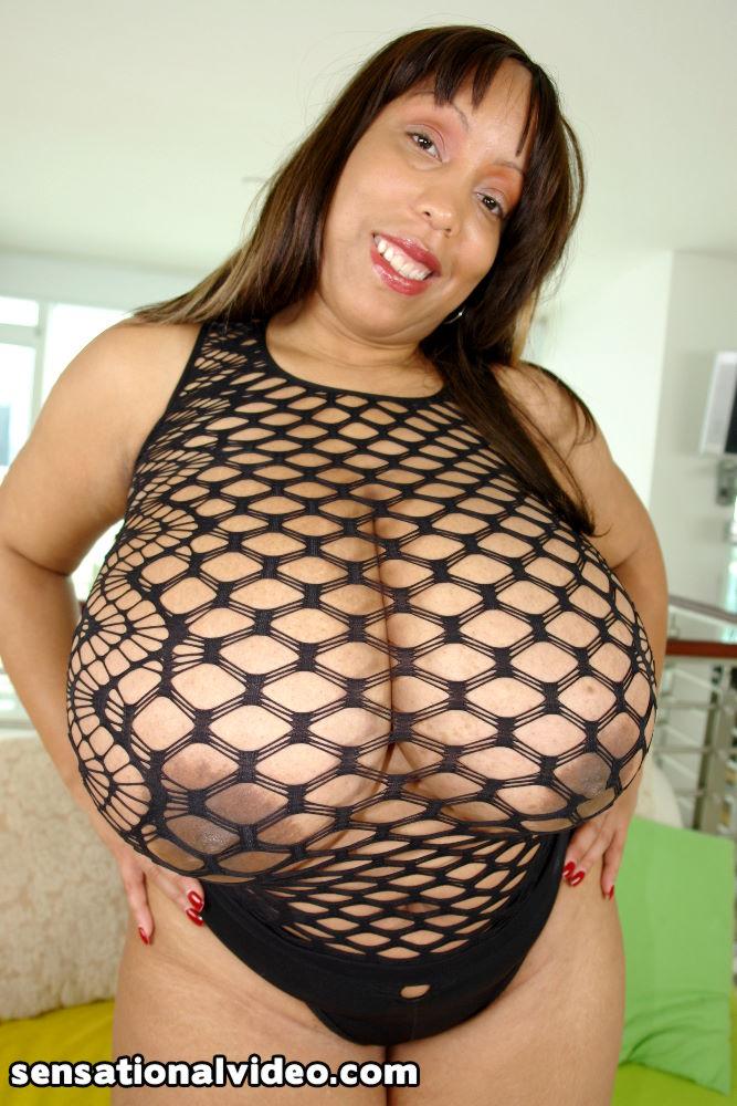 Emo mature women big boobs thumbnails looking cunt