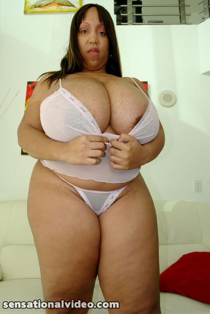 Milf Porn Videos Mature Mom Sex Videos  Redtube