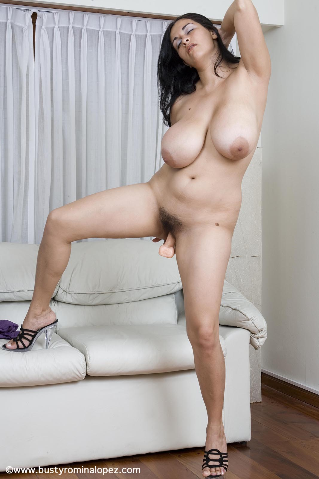 my site has a tons of hq pictures and hd videos of me and my busty