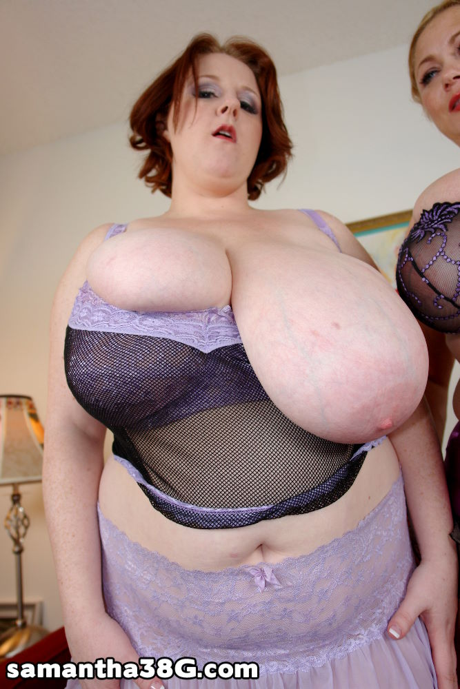 dailymotion samantha boobs jpg 422x640