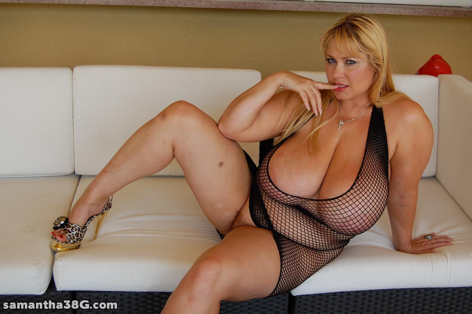Фото пышных milf, Зрелые толстушки Частное порно фото зрелых 12 фотография