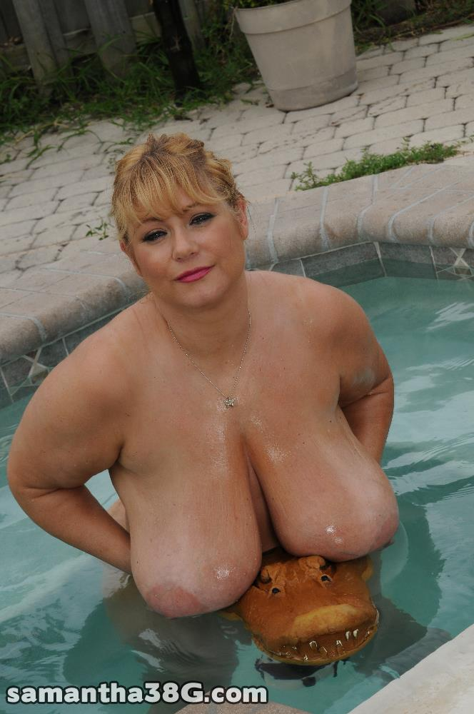 Bitches the kirsten bell fake pussy boobs this
