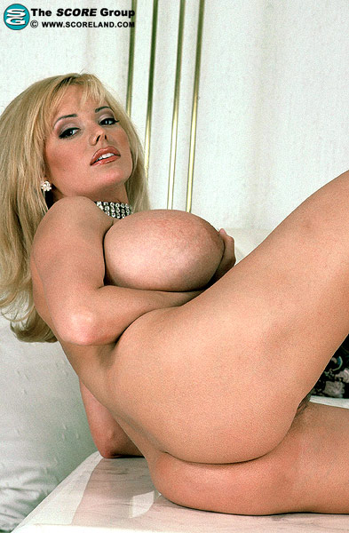free full lenght xxx adult movie downloads