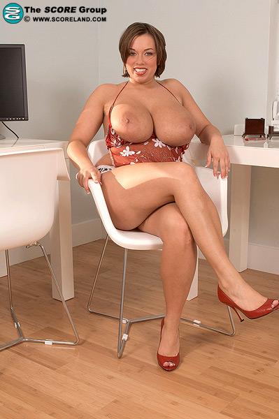 Share your Busty boobs xxx Lanka really