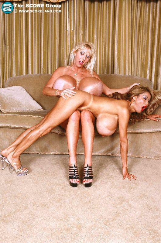 naked tight pussy latina