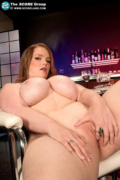 Asian big tit sex pics