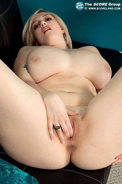 big nipples big boobs amateur sex from Scoreland Image