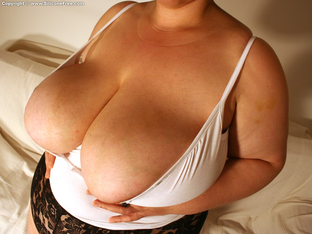 Free Natural Boobs photos, Natural Boobs porno pictures