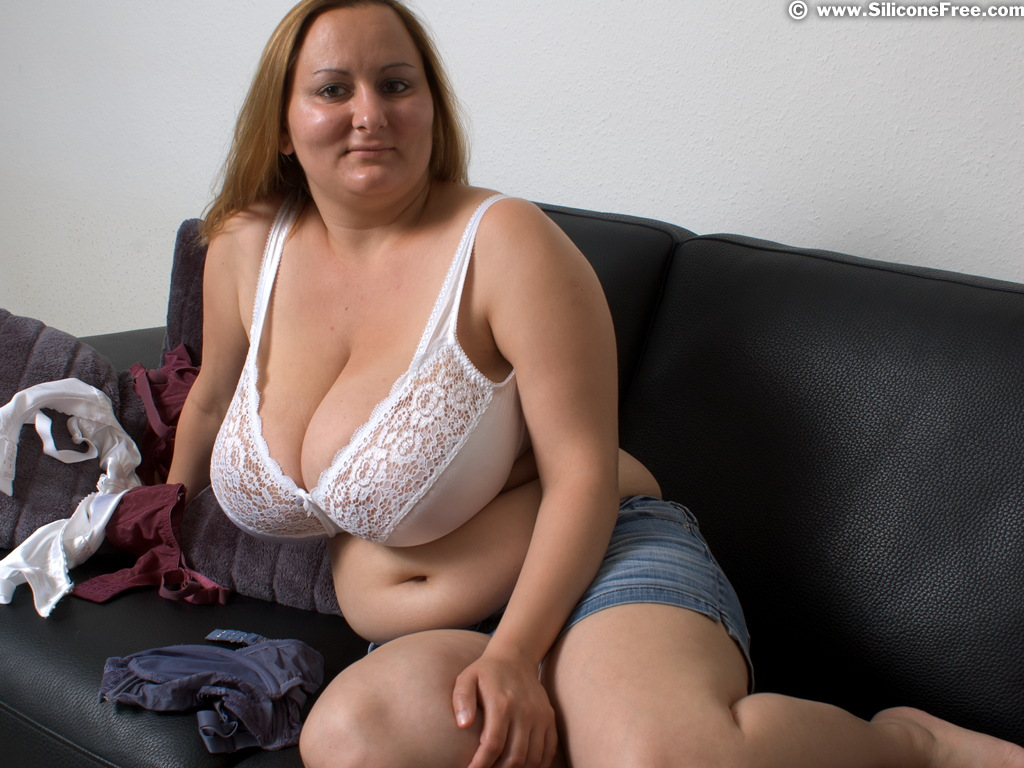 1 ps mature big boobs busty cam with red hair - 14 part 5