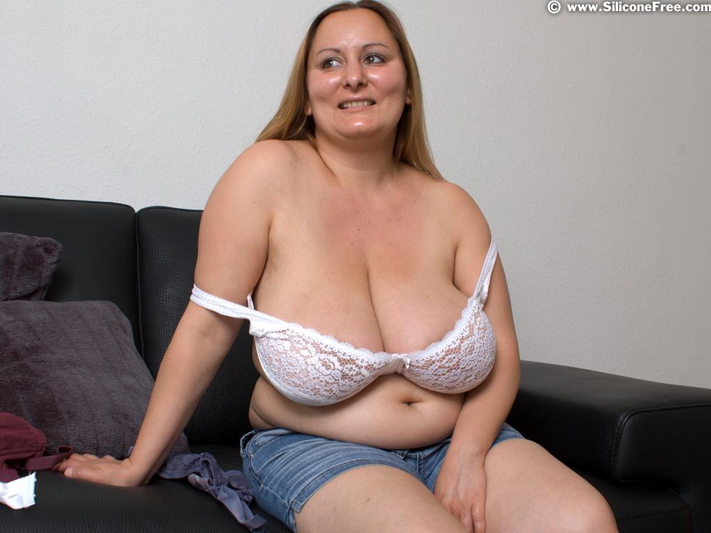 free mature boob gallery