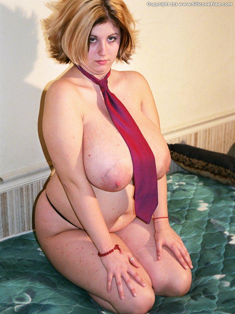 image Big boobs sarah beeny