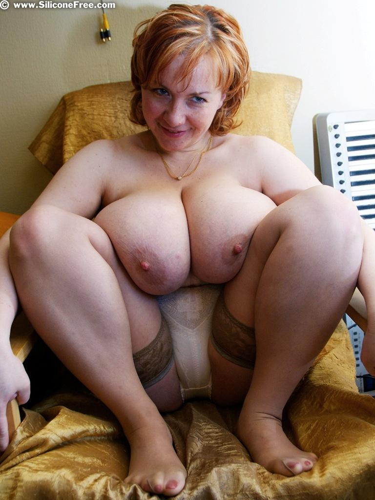 Порно больших баб с больщими сиськами фото 216-19