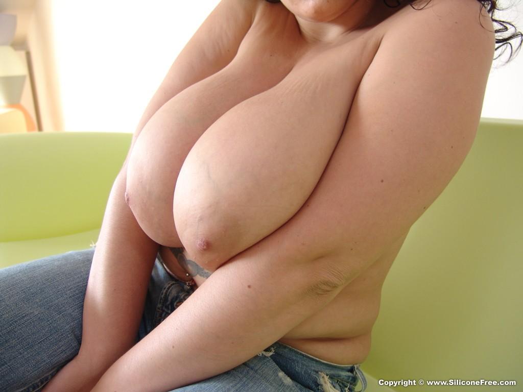 Hot big babes