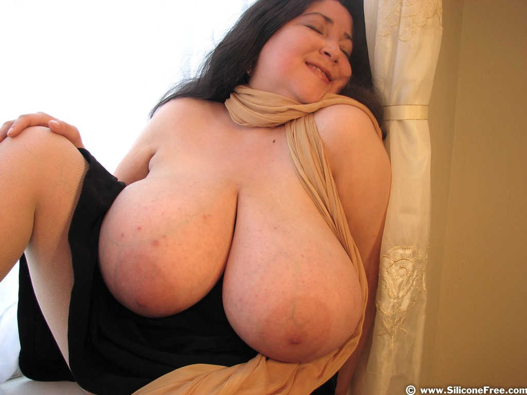 Big tits for free