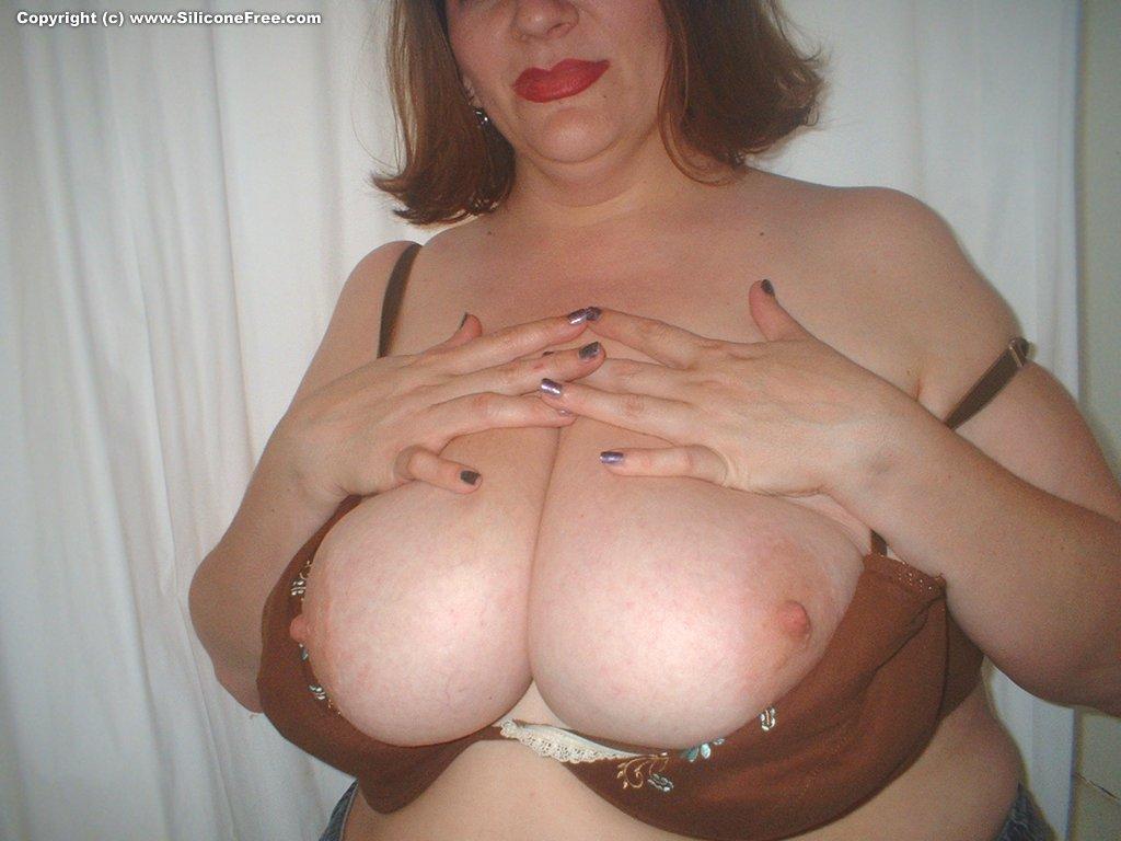 Kate hudson nude selfie