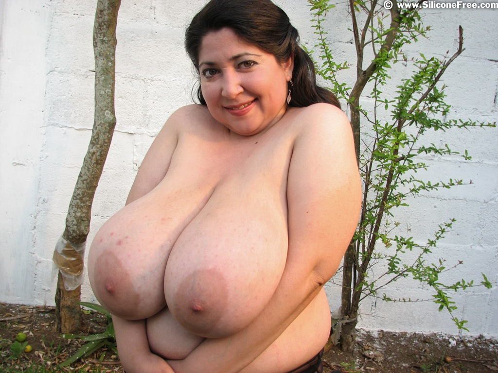 free natural boob pics - xxx photo
