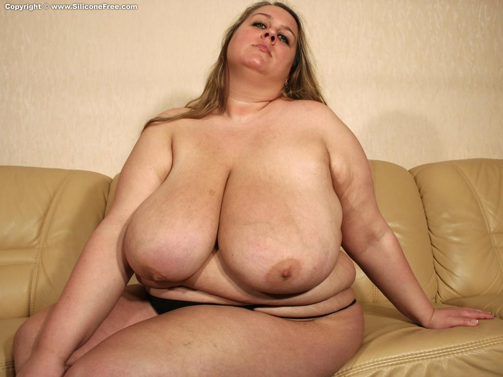 Порно крупных пышек фото