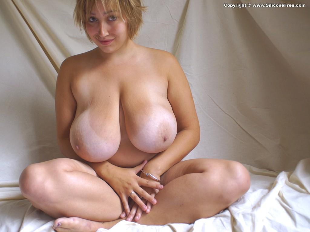 мамочек за 40 большая видео грудь