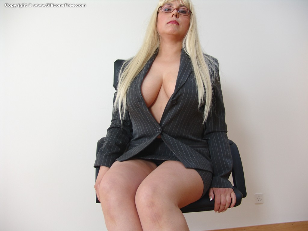 Nice would Ann big boob dreams woman!!