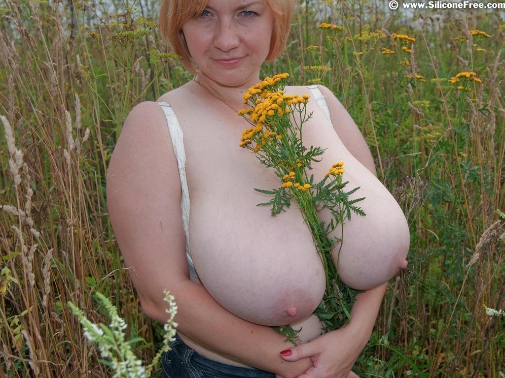 Hot ginger girls nude