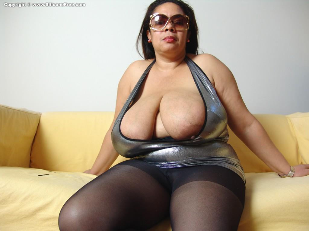 image Huge natural boobs x huge fake boobs negrofloripa