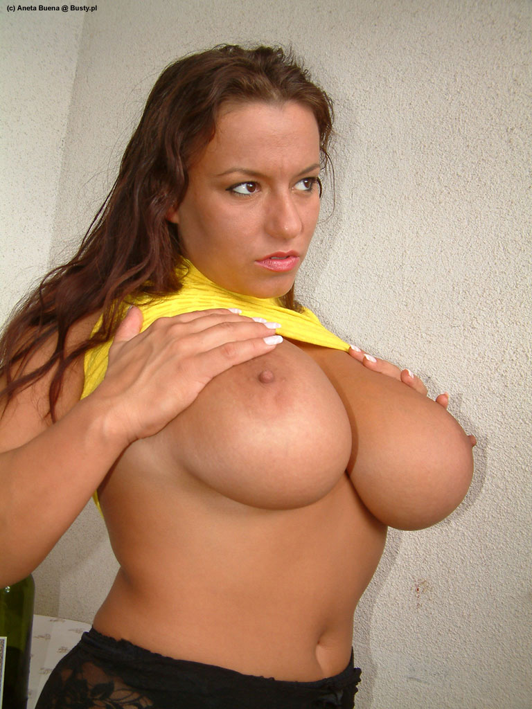 1 busty big boobs latin cam girl masturbating 10