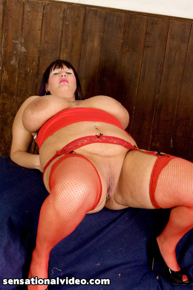Big tits simone stephens pounded hard 3