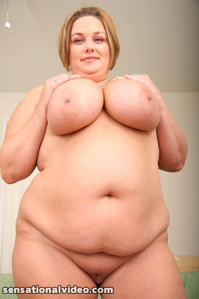 Фото голых жирных дам 42281 фотография