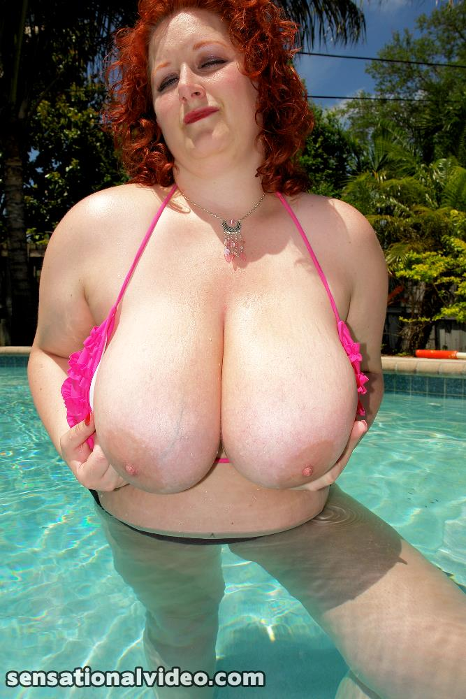 lesgalls spicytitties plumperpass gal179 pic 10