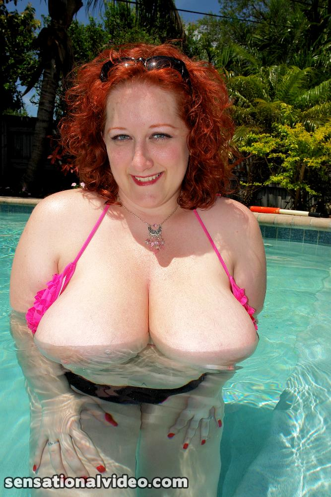 lesgalls spicytitties plumperpass gal179 pic 11
