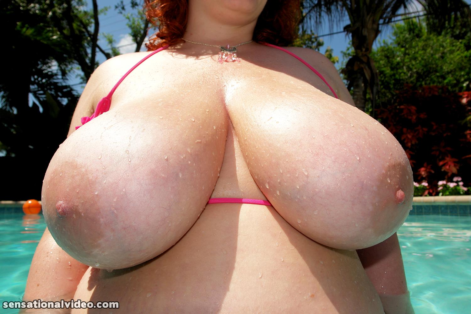 lesgalls spicytitties plumperpass gal179 pic 13