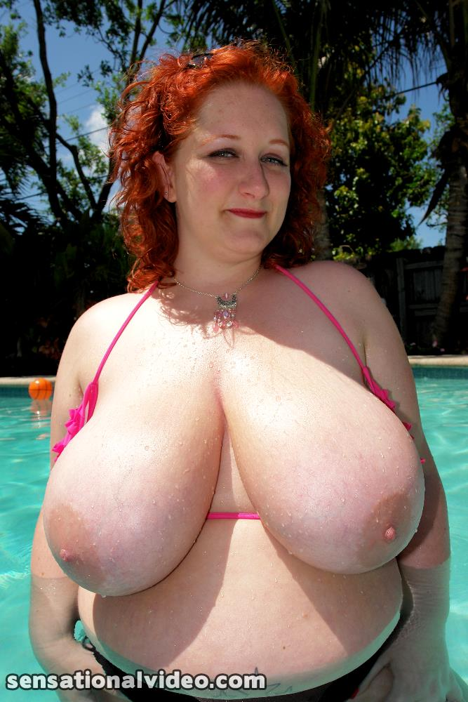 lesgalls spicytitties plumperpass gal179 pic 14